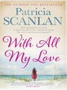With All My Love (eBook)